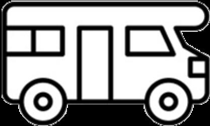 Wohnmobilvermietung roadrunner …. auch mit Hund